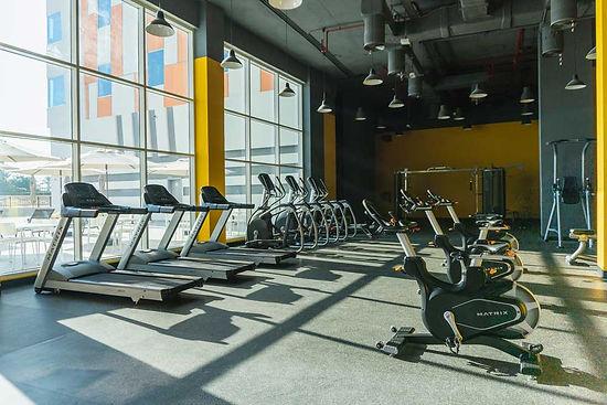 gym1-1.jpg
