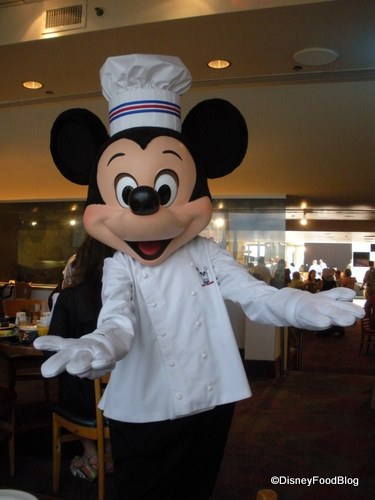 cw-chef-mickey-132.jpg
