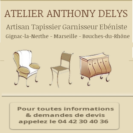 atelier d 39 artisan tapissier garnisseur rempailleur canneur ebeniste. Black Bedroom Furniture Sets. Home Design Ideas