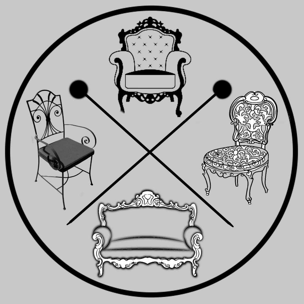 Restaurer Fauteuil Voltaire Moderne faites restaurer vos fauteuils par votre tapissier à