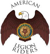 legionriderscolorbig.jpg