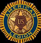 Legion_emblem_small.fw.png