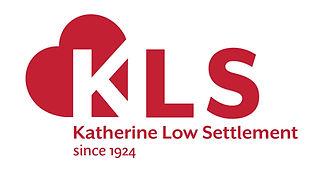 kls-logo-red-white-1.jpeg