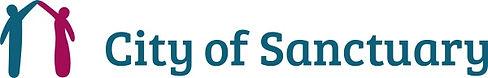 cofs-logo_hires_colour_whitebg.jpeg