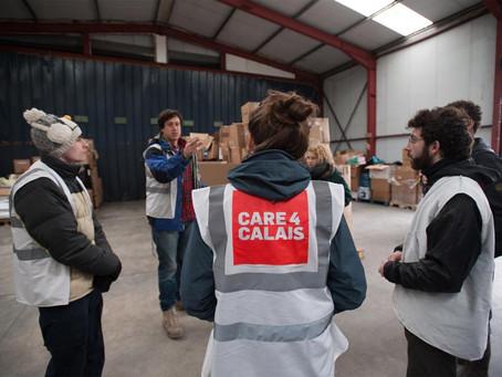 Help Local Asylum Seekers in Desperate Need