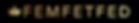 femfetfed-logo.png
