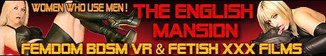 Femdom-Films-English-Mansion-banner_edit
