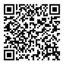 WhatsApp Image 2021-05-03 at 06.13.16.jp