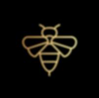 femfetfed-logo-goldbee.png