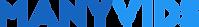 logo-v4.png