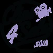 768px-Clips4Sale_Logo_2019.png