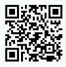WhatsApp Image 2021-05-03 at 06.08.26.jp