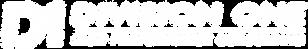 1__DivisionOne_Main_Logo_White.png