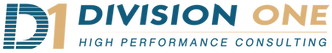 1__DivisionOne_Main_Logo_Color.png
