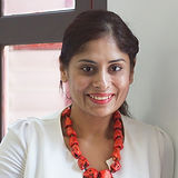 profile-image-about-anjali_edited.jpg