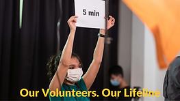 Our Volunteers.png
