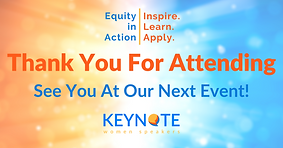Equity in Action - Nov 2020 (15).png