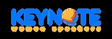 Keynote Logo Final.png