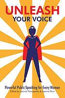 Unleash Your Voice.jpg