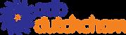 Logo ADB-DutchCham.png