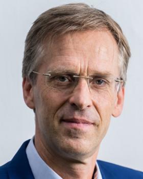 Fredrik-Haren.png
