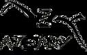 Logo Azhary transparent VF.png