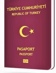 كيفية الحصول على الجنسية في تركيا من خلال الإستثمار | شروط الحصول على الجنسية التركية