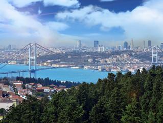 السوق العقاري في تركيا يستقدم مزيدا من المستثمرين في 2019/ روز اسطنبول للاستثمار العقاري