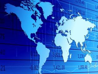 دعوة إلى واحدة من أسرع الاقتصادات نموًا في العالم