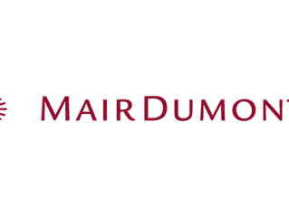 MAIRDUMONT ÜBERNIMMT TOURIAS