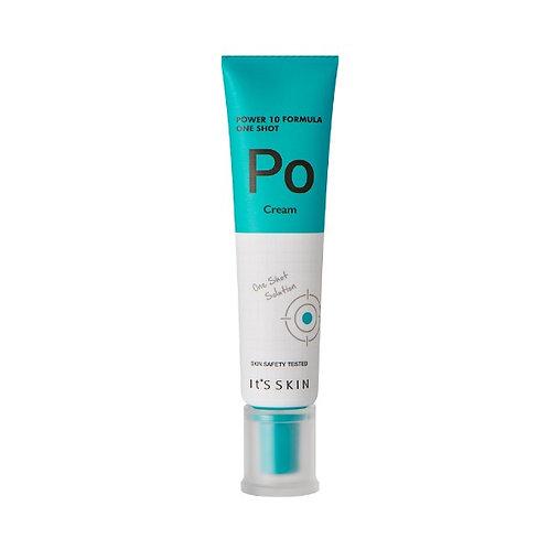 It's Skin Power 10 PO One Shot Cream