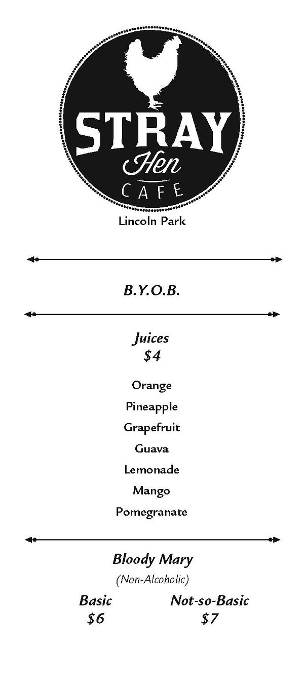 BYOB Menu_Chicago.jpg