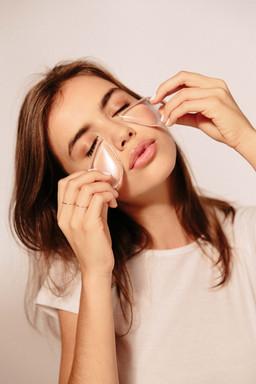 MakeupDrop-Photos-July-4.jpg