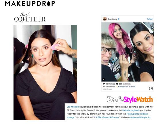 makeupdrop the coveteur.jpg