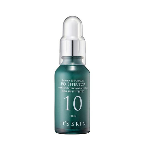 It's Skin Power 10 PO Serum