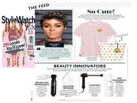MakeupDrop 2019 UK-19.jpg