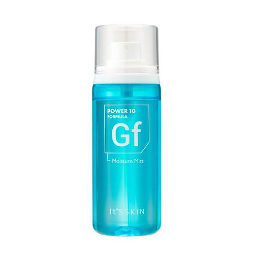 It's Skin Power 10 GF Moisture Mist