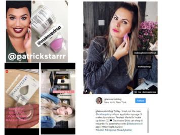 MakeupDrop 2019 UK-28.jpg