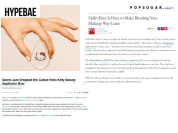 MakeupDrop hype bae.jpg