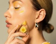 sunflowerimage.jpg