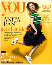 4th Aug - YOU - cover.jpg