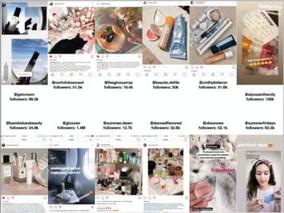 MakeupDrop 2019 UK-27.jpg