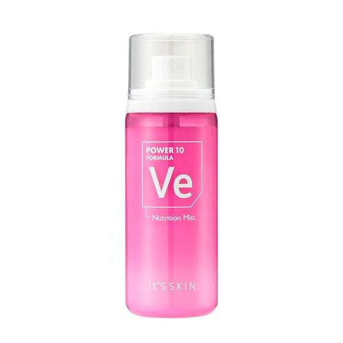 It's Skin Power 10 VE Nutrition Mist