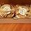 Thumbnail: WillYum Tell Apple Pie Gift Pack