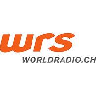 World_Radio_Switzerland.jpg