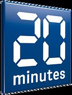 20_minutes_Suisse_2013_logo.png