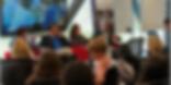 Geneva Peace Week: a behind-the-scenes look at high-pressure negotiations