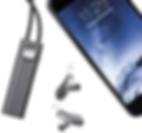 Zubehör_Hörsysteme_mobile_freisprecheinr