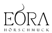 EORA Logo.png