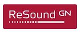 Button_GN_Resound_Hörsysteme_Hörgeräte_H